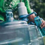 Jual Filter Air Harga Terjangkau dan Bergaransi | Aqualux
