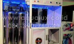 Paket Depot Air Minum Mineral Aqualux (18)